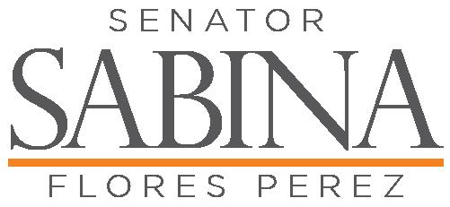 Senator Perez